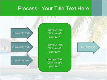 0000086486 PowerPoint Templates - Slide 85