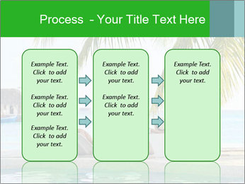 0000086486 PowerPoint Templates - Slide 86