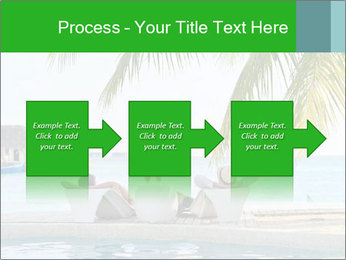0000086486 PowerPoint Templates - Slide 88