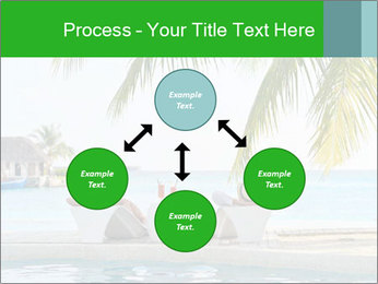 0000086486 PowerPoint Templates - Slide 91