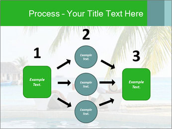 0000086486 PowerPoint Templates - Slide 92