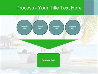 0000086486 PowerPoint Templates - Slide 93