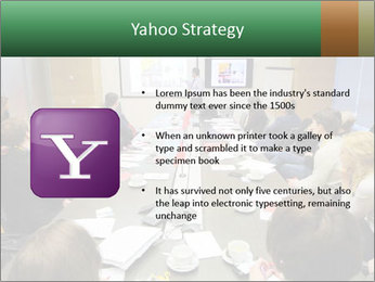 0000086487 PowerPoint Templates - Slide 11