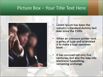 0000086487 PowerPoint Templates - Slide 13