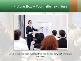 0000086487 PowerPoint Templates - Slide 15