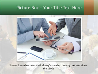0000086487 PowerPoint Templates - Slide 16