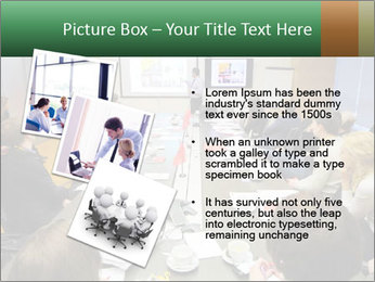 0000086487 PowerPoint Templates - Slide 17