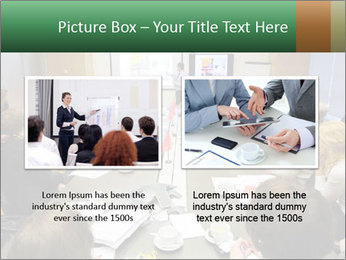 0000086487 PowerPoint Templates - Slide 18