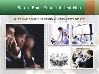 0000086487 PowerPoint Templates - Slide 19