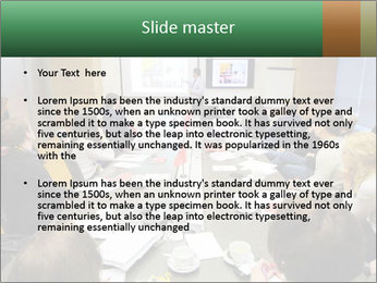 0000086487 PowerPoint Templates - Slide 2