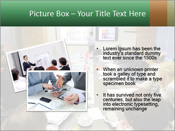 0000086487 PowerPoint Templates - Slide 20
