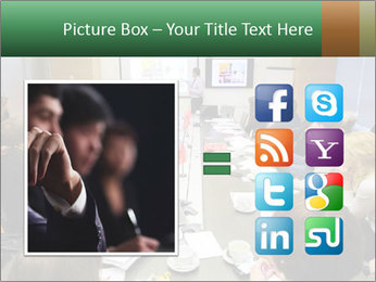 0000086487 PowerPoint Templates - Slide 21