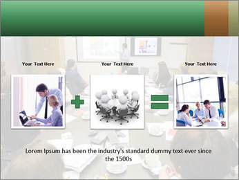 0000086487 PowerPoint Templates - Slide 22