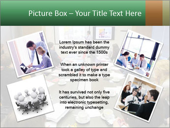 0000086487 PowerPoint Templates - Slide 24