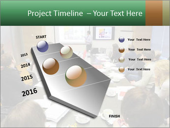 0000086487 PowerPoint Templates - Slide 26