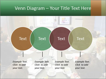 0000086487 PowerPoint Templates - Slide 32