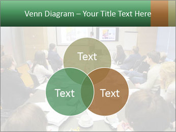 0000086487 PowerPoint Templates - Slide 33
