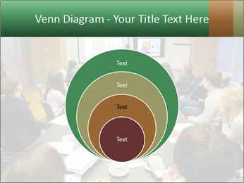 0000086487 PowerPoint Templates - Slide 34