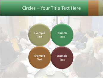 0000086487 PowerPoint Templates - Slide 38