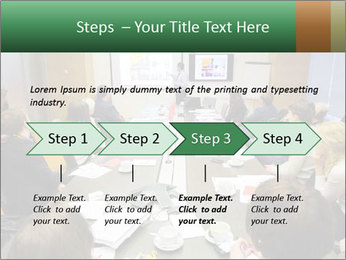 0000086487 PowerPoint Templates - Slide 4