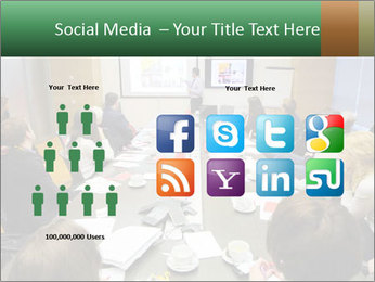 0000086487 PowerPoint Templates - Slide 5