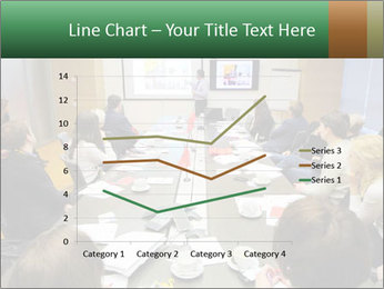 0000086487 PowerPoint Templates - Slide 54
