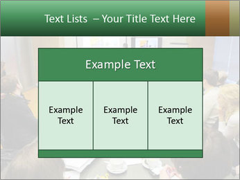 0000086487 PowerPoint Templates - Slide 59
