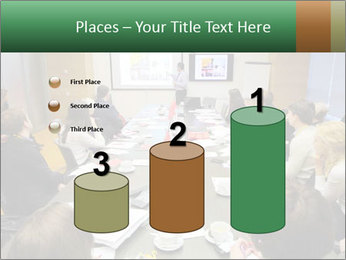 0000086487 PowerPoint Templates - Slide 65