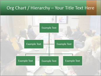 0000086487 PowerPoint Templates - Slide 66