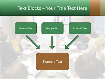 0000086487 PowerPoint Templates - Slide 70