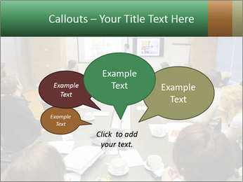 0000086487 PowerPoint Templates - Slide 73