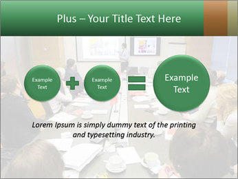 0000086487 PowerPoint Templates - Slide 75