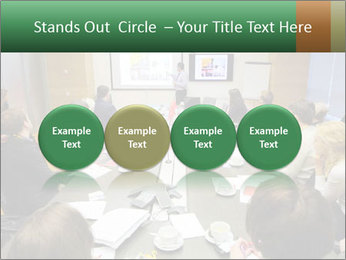 0000086487 PowerPoint Templates - Slide 76