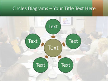 0000086487 PowerPoint Templates - Slide 78