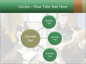 0000086487 PowerPoint Templates - Slide 79