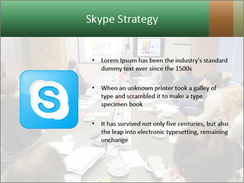 0000086487 PowerPoint Templates - Slide 8