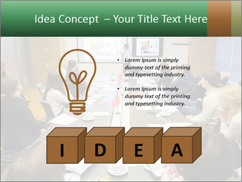 0000086487 PowerPoint Templates - Slide 80