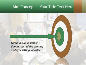 0000086487 PowerPoint Templates - Slide 83