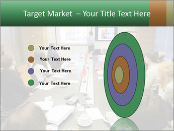 0000086487 PowerPoint Templates - Slide 84