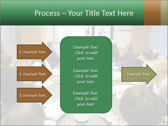 0000086487 PowerPoint Templates - Slide 85