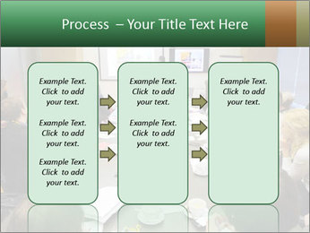 0000086487 PowerPoint Templates - Slide 86