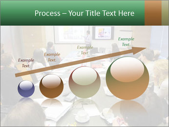 0000086487 PowerPoint Templates - Slide 87