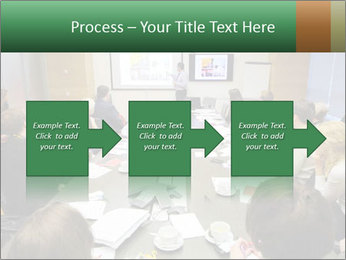 0000086487 PowerPoint Templates - Slide 88