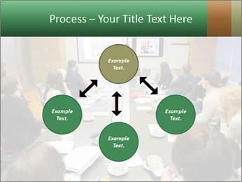 0000086487 PowerPoint Templates - Slide 91