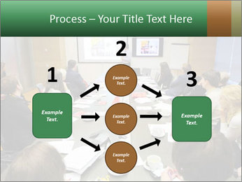 0000086487 PowerPoint Templates - Slide 92