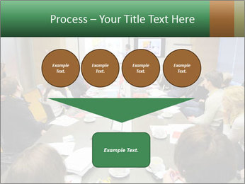 0000086487 PowerPoint Templates - Slide 93