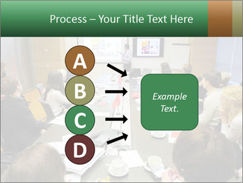 0000086487 PowerPoint Templates - Slide 94