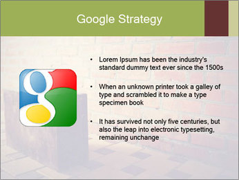 0000086488 PowerPoint Template - Slide 10