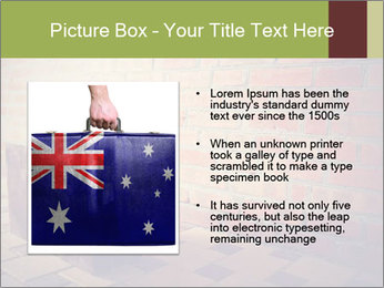 0000086488 PowerPoint Template - Slide 13