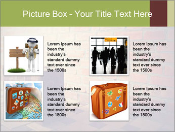 0000086488 PowerPoint Template - Slide 14